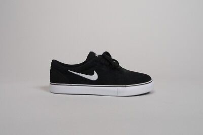 Nike SB Satire Schuhe Sneaker Skateschuhe Shoes EUR 45.5 US 11.5 NEU janoski ()