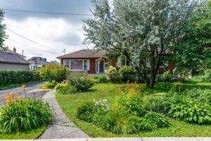 Maison - à vendre - Beloeil - 24711020