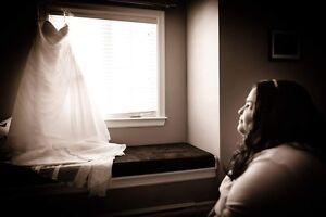 Wedding photography for free! St. John's Newfoundland image 7