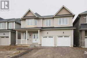 22 SINDEN RD Brantford, Ontario