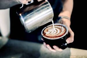 Specialty Coffee Shop - Southport Southport Gold Coast City Preview