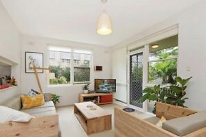 Bright & sunny two bed apartment Avalon Avalon Pittwater Area Preview
