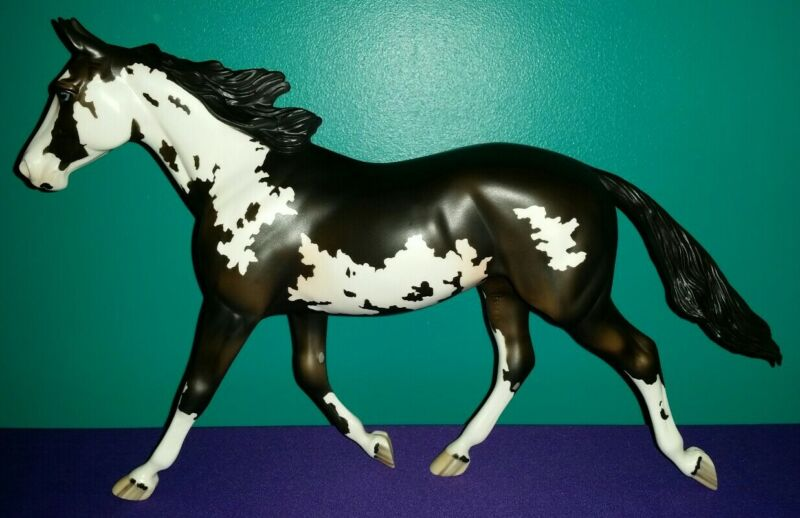 """USED Peter Stone Traditional Model """"The Magician"""" 2014 Warehouse Sale (Palouse)"""