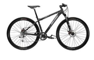 Looking for a good commuter bike or mountain bike