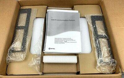 New - Mitel 3300 50005090 Mxe Ii Cp Controller Telephone System