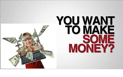 Make Money Online From Comfort Of Home In Pajamas Guaranteed To Make Cash Fast