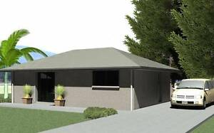 2 Bedrooms 2 Car Garage 1.6 acs! Sunshine Coast Region Preview