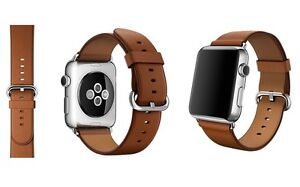 Apple Watch. Stainless steel 42mm *price drop!*