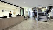 Frankston - Large, spacious private office for 5 people Frankston Frankston Area Preview