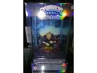 Xbox 360 skylanders collectable