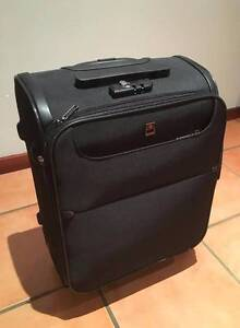 Tosca suitcase - Brand New Never Used Salter Point South Perth Area Preview