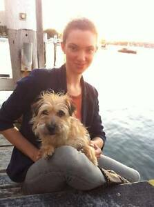 Experienced House & Pet Sitter Available Sydney City Inner Sydney Preview