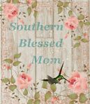 SouthernBlessedMom