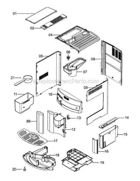 Wii Motherboard Diagram