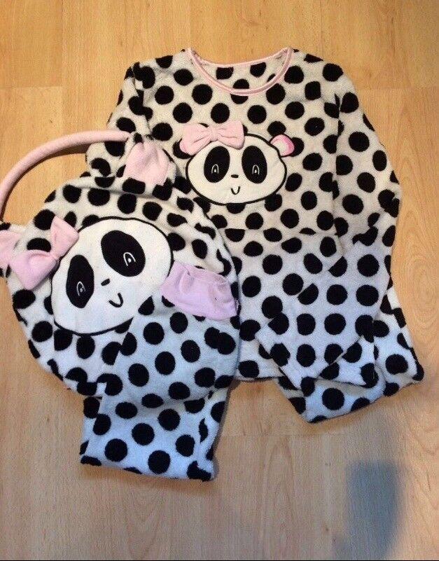 9265d6f5072e Matalan Girls Nightwear Sleepover Set | in Eastbourne, East Sussex ...