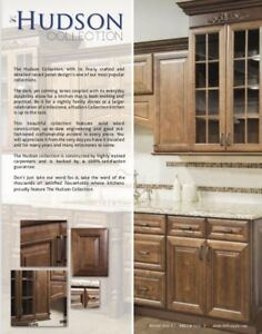 Massive kitchen cabinet liquidation sale  !pricing can't be beat
