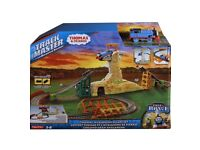 Thomas and Friends Trackmaster Avalanche Escape