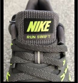 Nike Swift Running Shoes