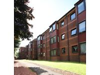 Independent Living in Calton