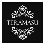 Teramasu