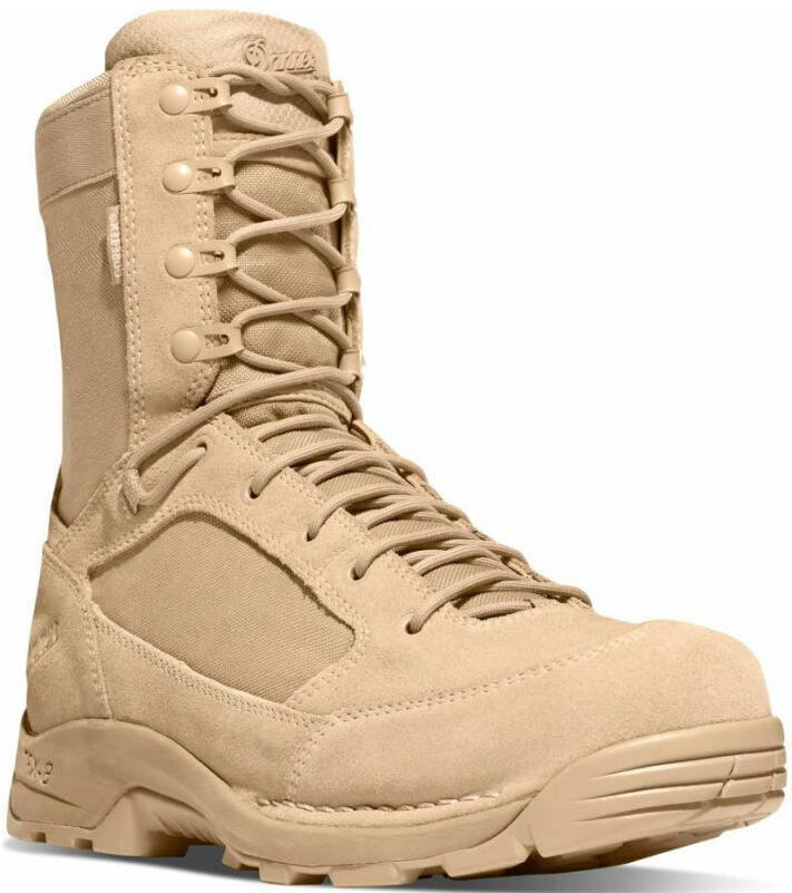 Top 10 Military Boots | eBay