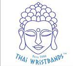 thaiwristbands