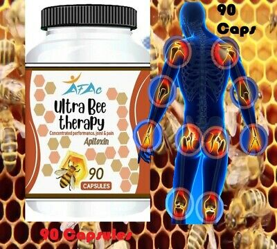 #1 BEST PAIN RELIEF PILLS ARTHRITIS RELIABLE JOINT EXTREME CRAMPS STRESS