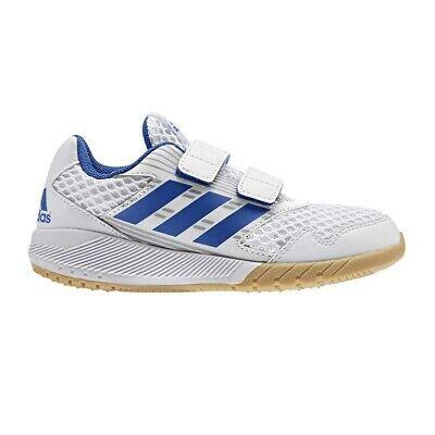 Adidas - ALTASRUN CF K - SCARPA GINNASTICA BIMBO - art. BA9419