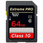 Sd-kaart 8Gb 16Gb 32Gb 64Gb 128Gb Class10 UHS-1 Flash Sd