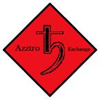 azztro_exchange