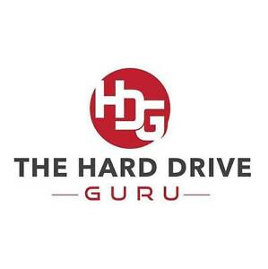 THE HARD DRIVE GURU - DATA RECOVERY FOR HARD DRIVES AND PHONES Northbridge Perth City Area Preview