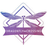 Dragonfly Crossing