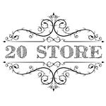 20Store