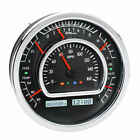Speedometers for Oldsmobile Cutlass Supreme
