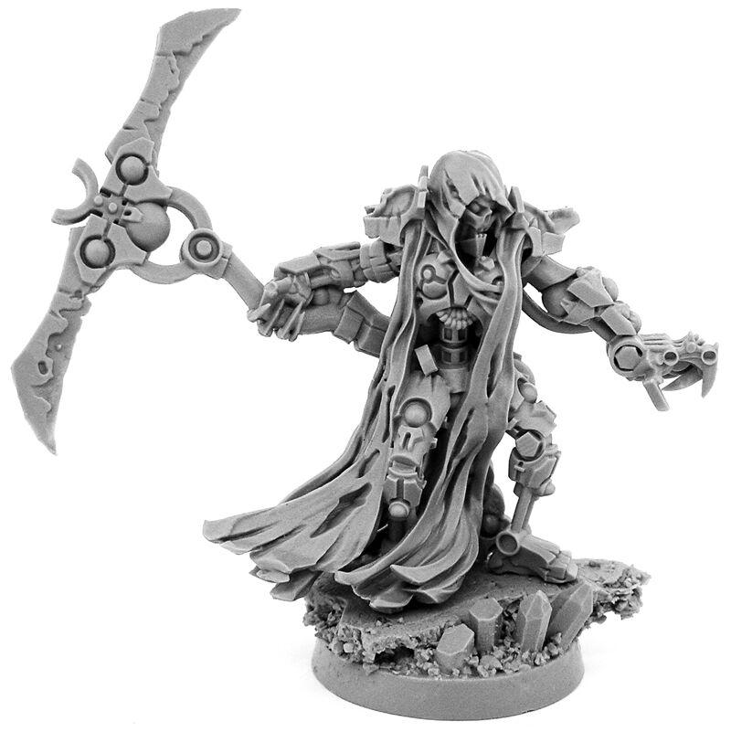 2014 orion reaper parts - 800×801