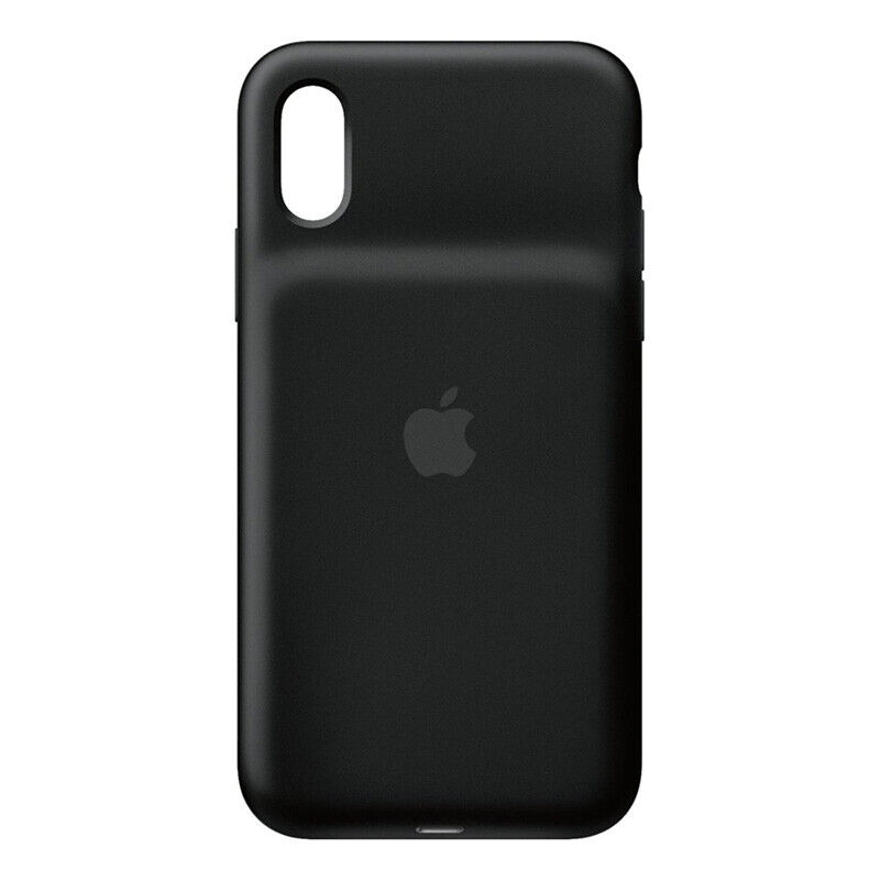 apple-mrxk2ll-a-silicone-smart-battery-case-for-iphone-xs-black