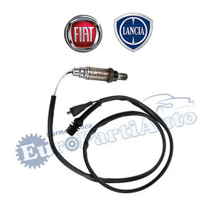 Sonda-lambda-nuova-originale-Fiat-Lancia-Cod-0258003957-7619303