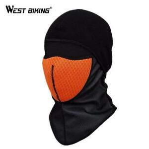 WEST BIKING Bike Winter Mask  Free shipping!!!