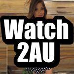 Watch2AU