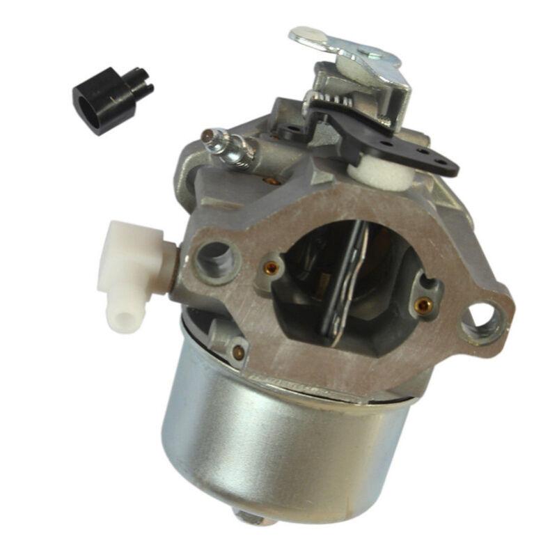 Vergaser Carb für Briggs /& Stratton Teile  699831 694941 Traktoren Mäher Motoren