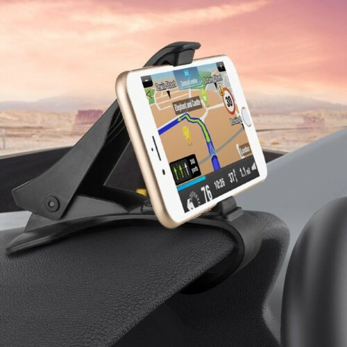 X3 ZMax Pro Z981 XL X4 Car Mount AC Air Vent Phone Holder Rotating Cradle Swivel Dock for ZTE Blade X MAX Duo LTE Grand X Max 2