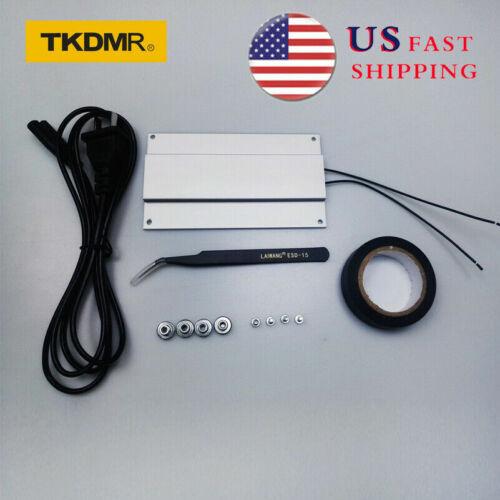 LED Remover Split Platform PTC Heating Soldering Chip Remove Welding BGA Station
