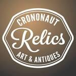 chrononaut_relics
