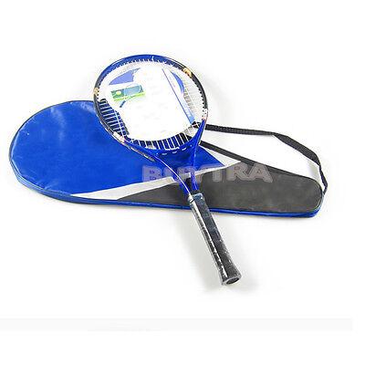 Теннисная ракетка Fashion Pure Drive GT