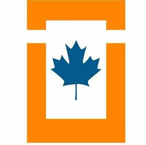 50% OFF TODAY - Need Your Electrical Licence? Construction & Maintenance or Industrial.