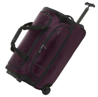 Bag Werks Traveler - New Victorinox Werks Traveler 4.0 WT 26