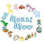 Moxxi Moo