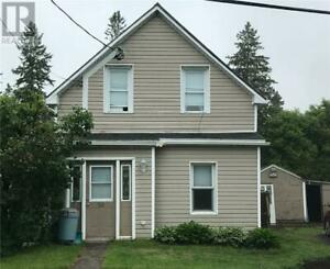 50 MARLBOROUGH STREET Maxville, Ontario