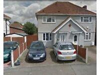 Parking Space in Romford, RM7, Essex (SP43335)