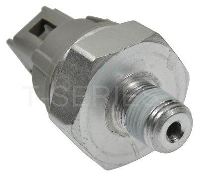 Engine Oil Pressure Sender With Light Standard PS305T